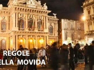 movida_piazza_teatro_massimo_ct