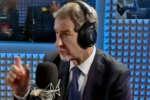 musumeci_nello_intervista_radio