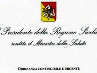 ordinanza_presidente_regione_musumeci