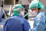 ospedale_covid-19_d