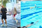 palestra_piscina_