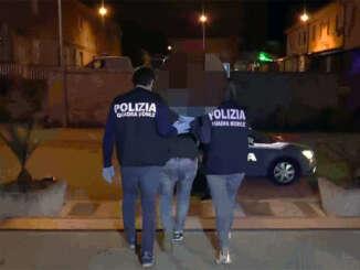 polizia_enna_arresto_oasi_troina