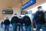 polizia_ferroviaria_messina