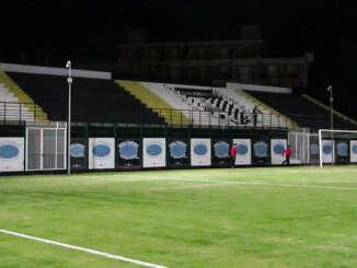 stadio_a_nobile_lentini_3