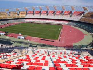 stadio_bari_