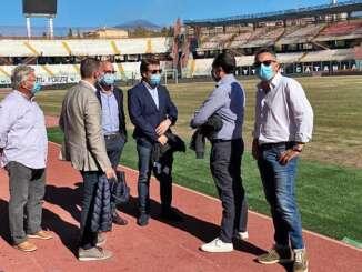 stadio_massimino_incontro_amm_catania_dirigenti_sige
