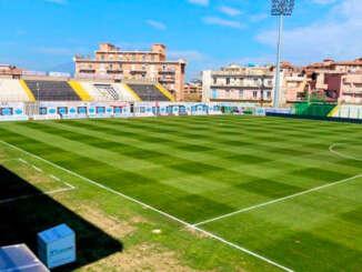 stadio_nobile_lentini_4