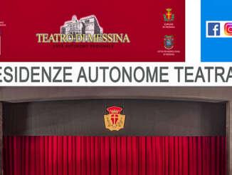 teatro_vittorio_emanuele_gonfalone-residenze-autonome-teatrali-b-r
