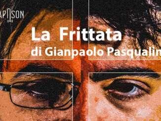 teatro_vittorio_emanuele_la-frittata-official_locandina