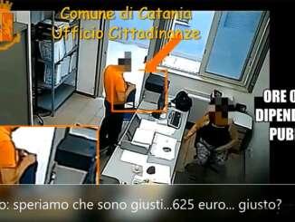telecamere_polizia_comune_ct