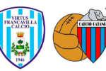 virtus_francavilla-calcio_catania_loghi