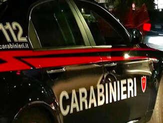carabinieri_auto_10_si
