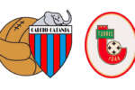 catania_turris_loghi_squadre