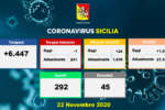 coronavirus_sicilia_dati_22-11-2020_a