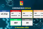 coronavirus_sicilia_dati_23-11-2020_a