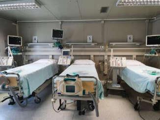 covid_hospital_2