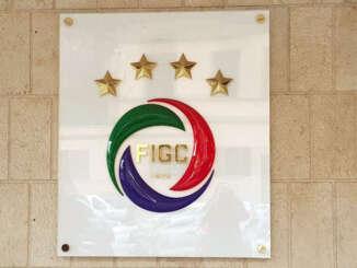 figc_logo_si