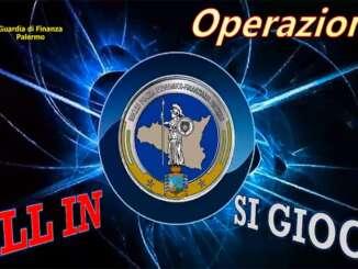 gdf_operazione_all_in_si_gioca