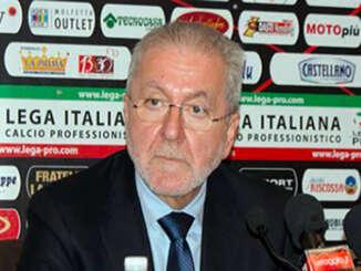 ghirelli_lega_pro