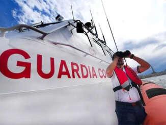 guardia_costiera_ricerca