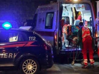 incidente_carabinieri_ambulanza