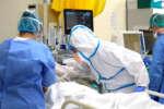laboratorio_sala_intensiva_ospedale_5