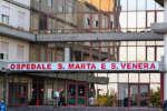 ospedale_acireale_smarta_svenera-1