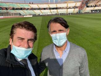parisi_pellegrino_stadio_massimino