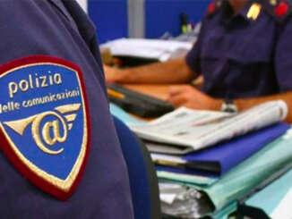 polizia_postale_6_si