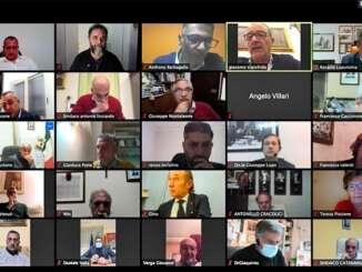 sindaci_siciliani_dem_riunione_videoconferenza