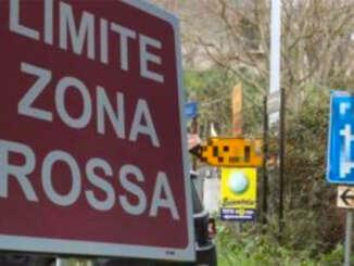 zona_rossa_limite_cartello-1