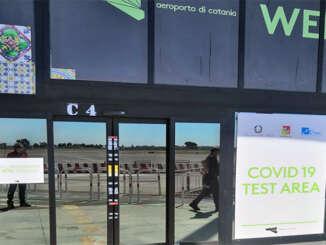 aeroporto_catania_covid-area-1