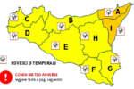 allerta_meteo_prot_civile_sicilia_mappa