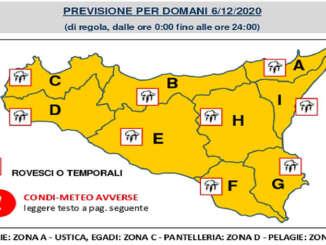 allerta_meteo_sicilia_protezione_civile_