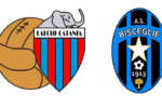 catania-bisceglie_loghi