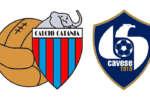 catania_cavese_loghi_2020