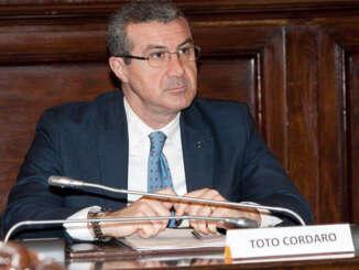 cordaro_toto_ass_regione_siciliana