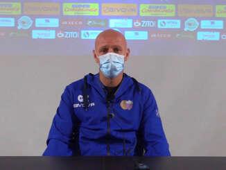 cristaldi_sostituto_allenatore_calcio_catania