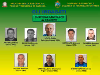 gdf_ct_operazione_antimafia_report_1