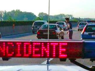 incidente_autostrada2_si_si