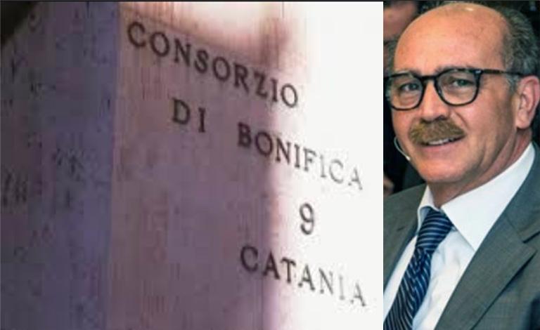 Catania, nuove attrezzature al Consorzio di Bonifica