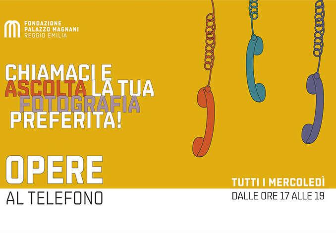 opere_al_telefono_mostra_messina_1
