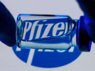 pfizer_provetta_