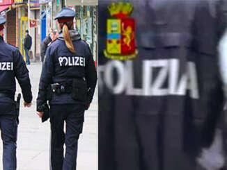 polizei_e_polizia