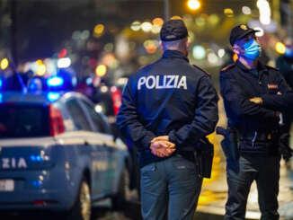 polizia_controlli_anti_covid_3