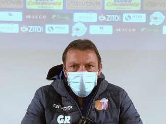 raffaele_mister_-calcio_catania