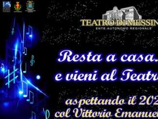 teatro_V_E_messina_locandina_concerti