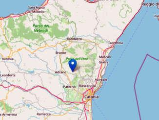 terremoto_ai_piedi_dell_etna