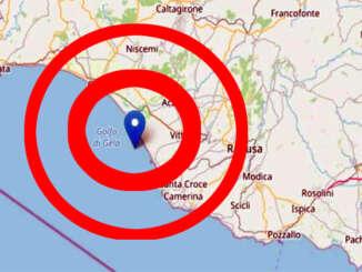 terremoto_costa_ragusa-1