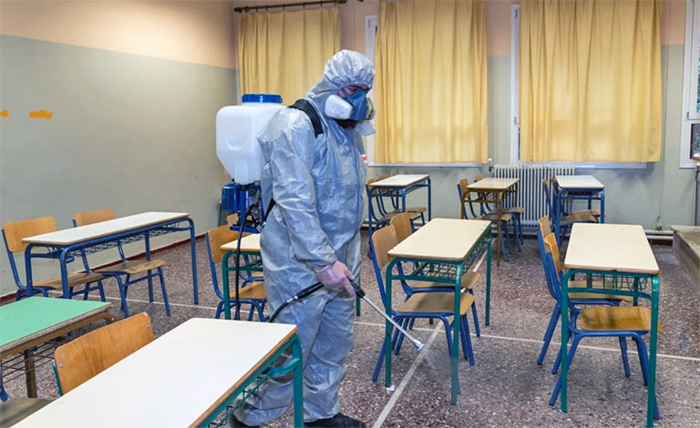 Scuola in Sicilia, apertura verso nuovo rinvio